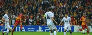 Rakamlarla Manchester United Karşılaşması