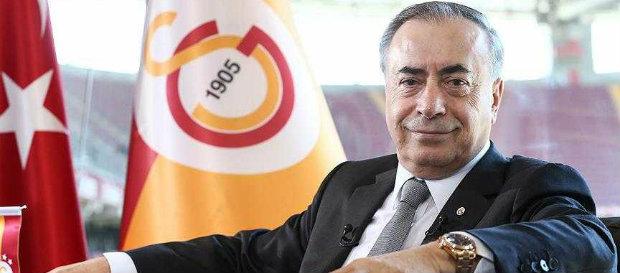 """Başkanımız Mustafa Cengiz: """"Ozan ilham verecek"""""""