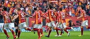 Akhisar Belediyespor Maçı Kamp Kadrosu