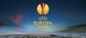 S.S. Lazio Maçı Medya Programı