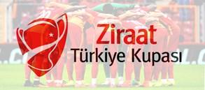 Elazığspor maçı 30 Kasım'da oynanacak