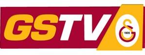 Mustafa Sarp Galatasaray TV'ye Konuştu