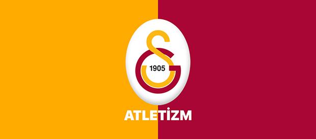 U20 Türkiye Şampiyonası'nda 4 madalya