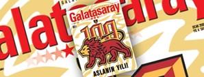 Galatasaray Dergisi 29. Sayı İçeriği