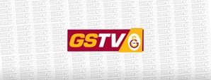 Futbol Aktüel GSTV'de