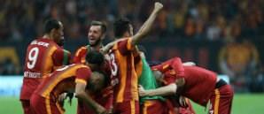 Dostluk Maçı | Galatasaray - Inter