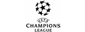 Şampiyonlar Ligi Maç Takvimi