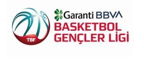 Garanti BBVA BGL Erkekler Kategorisi 2020-2021 Sezonu başlıyor
