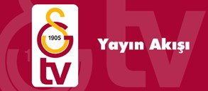 GS TV Yayın Akışı (19-20-21 Eylül 2015)