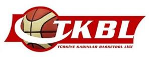 Türkiye Kadınlar Basketbol Ligi'nde Yeni Sezon Başlıyor