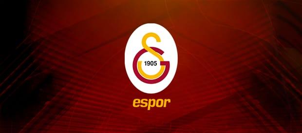 Galatasaray Espor FIFA20 ve PES 2020 maç takvimi