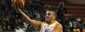 Evren Büker Galatasaray TV'ye Konuştu