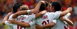 Maça Doğru: Antalyaspor - Galatasaray