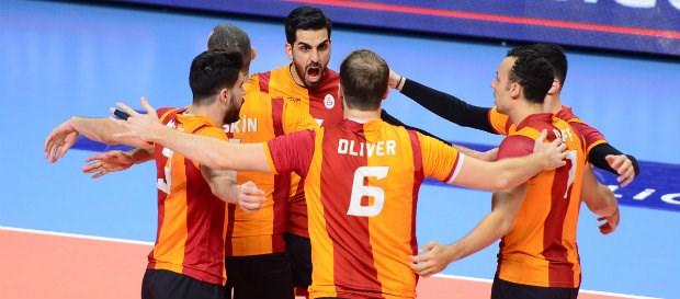 Filenin Aslanları Fenerbahçe galibiyetini değerlendirdi