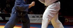 Dünya Judo Şampiyonası Sona Erdi