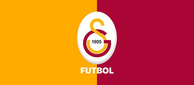 Maça doğru | Galatasaray – Keçiörengücü