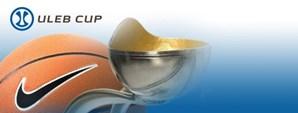 Galatasaray Cafe Crown Çeyrek Final'de