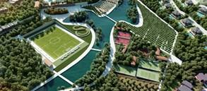 Riva arazisi ihale başvuruları 12 Mayıs'ta başlıyor