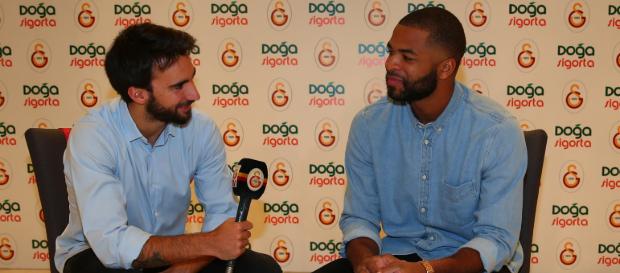 Galatasaray Doğa Sigorta Erkek Basketbol Takımımızdan açıklamalar