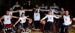 Galatasaray 60-50 Fundación Grupo Norte
