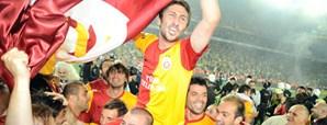 """Sabri Sarıoğlu: """"Beklentilere Cevap Vereceğiz"""""""