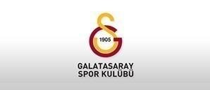 Galatasaraylıların Dikkatine