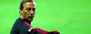 Johan Neeskens'in Hollanda ve İspanya Hakkındaki Yorumları