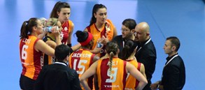Galatasaray HDI Sigorta'dan Beşiktaş maçı öncesi açıklamalar