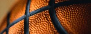 Küçük Kız | Galatasaray 72 - 32 Basketbolun Yıldızları