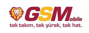 GSMobile Coşturan Tarife'ye Gelene 1.000 SMS Hediye