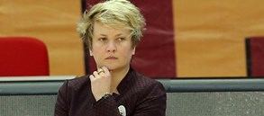 Marina Maljkovic: Hatalar tekrarlanmamalı