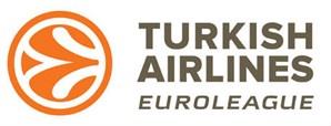 Turkish Airlines Euroleague'de Torbalar Belli Oldu