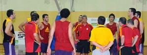 Geoplin Slovan 47-76 Galatasaray Cafe Crown