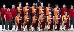 Galatasaray Nef - Bahçeşehir Koleji maçı biletleri satışta!