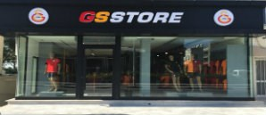 Kıbrıs GSStore Yenilendi