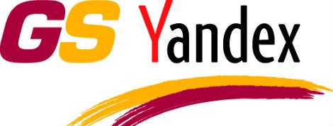 Maç Skoru Galatasaray'a Özel Yandex.Browser'da