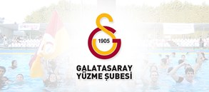 Sarpcan Tezel'den İki 13 Yaş Yeni Türkiye Rekoru