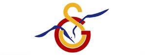 Bayanlar Federasyon Kupası | Galatasaray 4 - 9 ESTİ