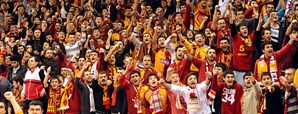 Play-Off Final Serisi Dördüncü Maçın Biletleri Satışta
