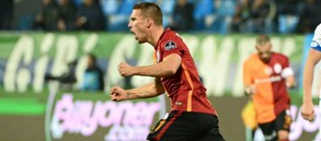 Lukas Podolski Çaykur Rizespor Maçını Yorumladı