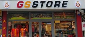 Tekirdağ GSStore Açıldı!