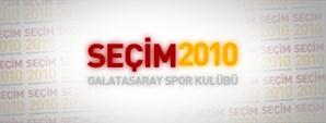 Başkan Adaylarının Yönetim Kurulu Aday Listeleri