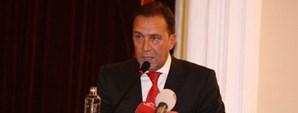 Adnan Öztürk GSTV'ye Konuştu