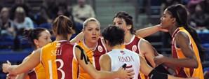 Galatasaray 3 - 0 Apollon Limassol