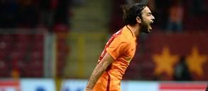 Selçuk İnan: Galatasaray ile 99 Gole Direkt Etki