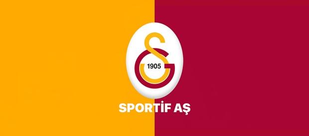 Galatasaray Sportif A.Ş. 2019-2020 sezonu ilk 9 aylık konsolide dönem net kârını 3.97 milyon TL olarak açıkladı