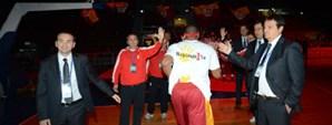 Galatasaray Medical Park'tan En İyi Normal Sezon Başlangıcı