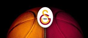 Galatasaray geleceğin yıldız basketbolcularını seçiyor