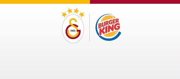 Galatasaray ile TAB Gıda sponsorluk anlaşması imzalıyor