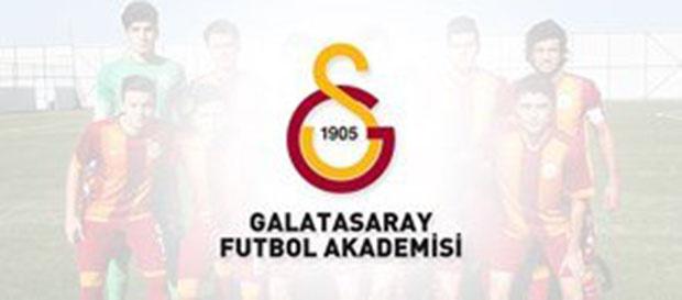 futbol akademisi galatasaray ile ilgili görsel sonucu
